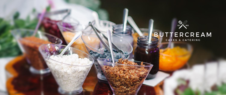 Buttercream Cakes Catering Weddings Birthdays Special