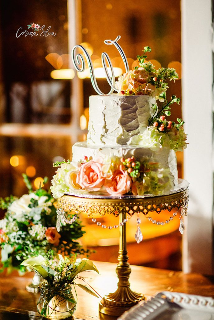 Photo Gallery - Cakes - Buttercream Cakes & Catering - Myrtle Beach, SC