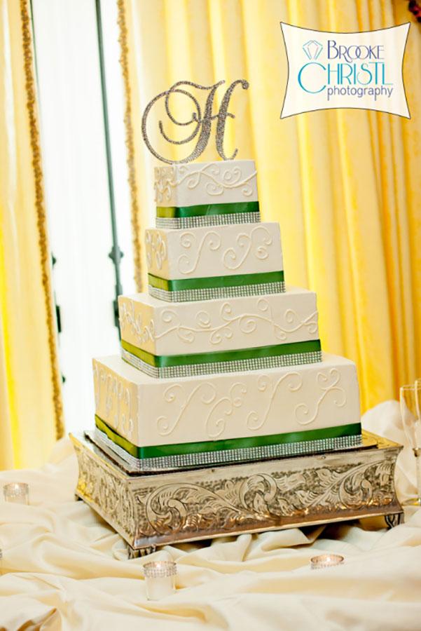 cakes-31 - Buttercream Cakes & Catering - Myrtle Beach, SC